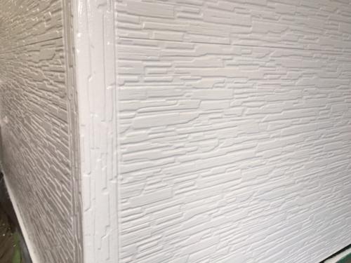 横須賀市 外壁塗装工事 フッ素で