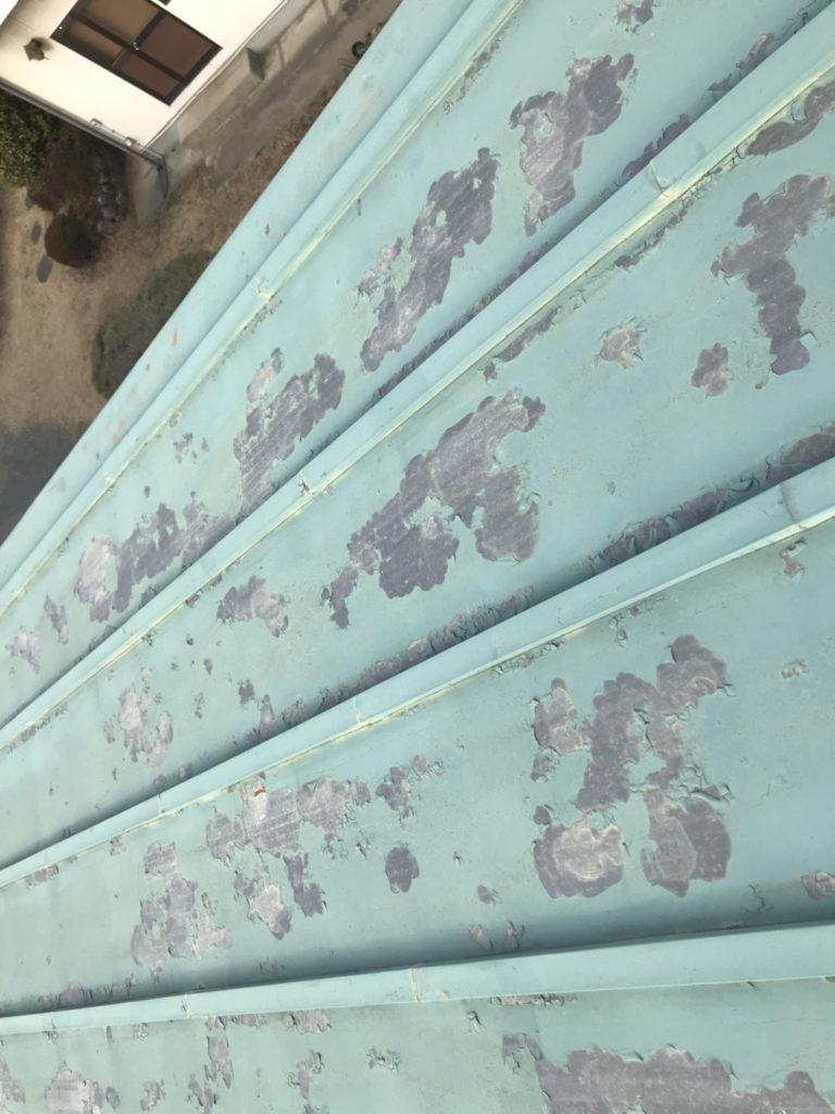 横須賀 外壁塗装