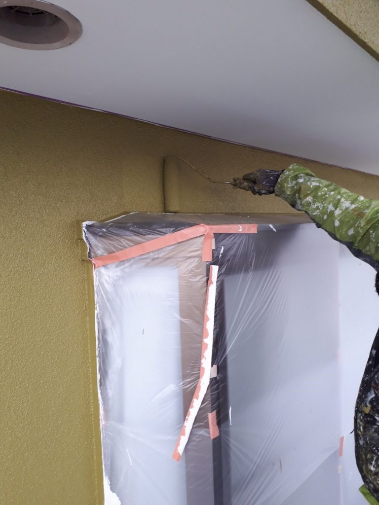 外壁塗装 逗子