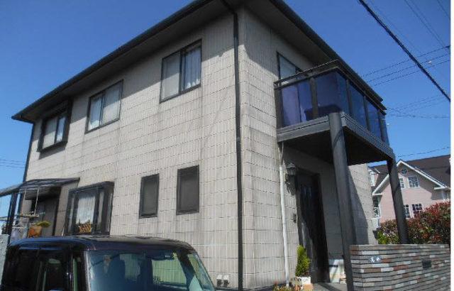 屋根・外壁塗装 大和工業