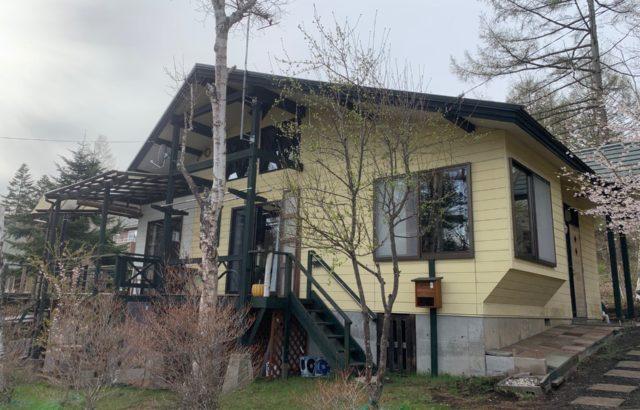 神奈川県鎌倉市 外壁塗装 屋根塗装 ベランダ防水工事