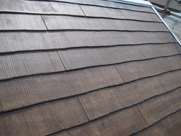 神奈川県横須賀市 屋根塗装 事前調査 症状 こんな営業には要注意!