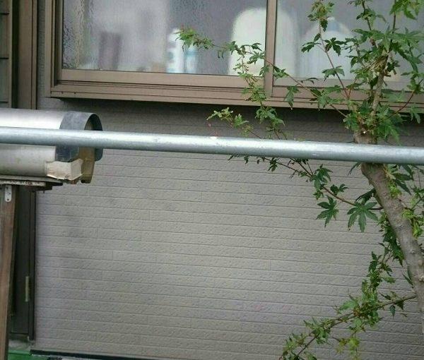 神奈川県三浦市 外壁塗装 相場価格 安さの秘密 事前調査