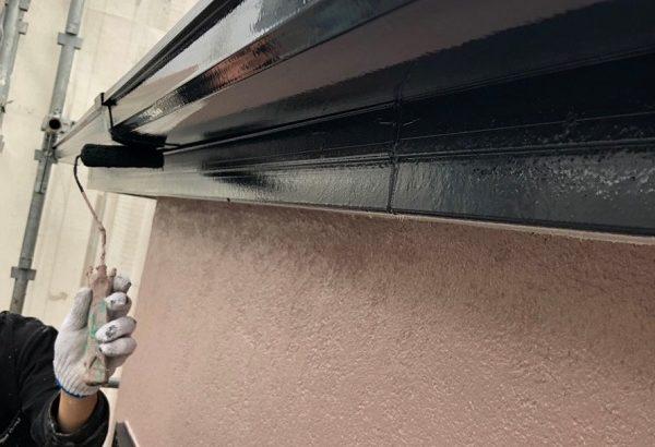 神奈川県三浦市 外壁塗装 雨樋修理 事業について