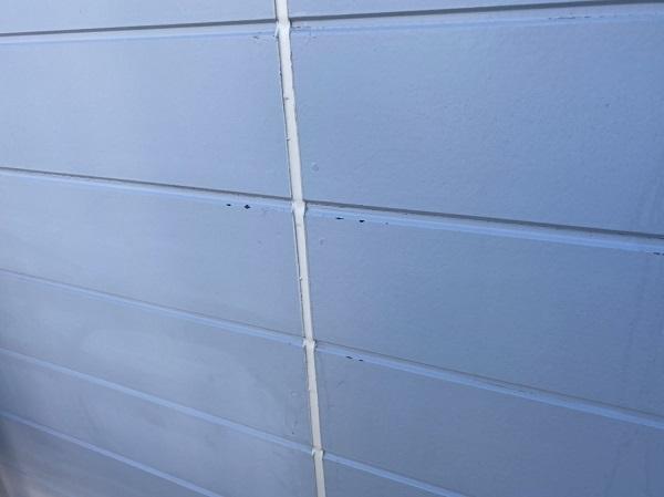 神奈川県横須賀市 外壁塗装・屋根塗装 シーリング打ち替え工事② オートンイクシード (1)