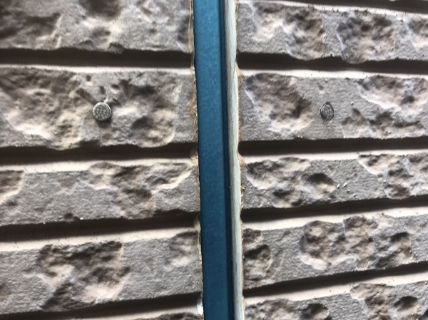 神奈川県横須賀市 外壁塗装 シーリング打ち替え工事 シーリングとは何か (2)