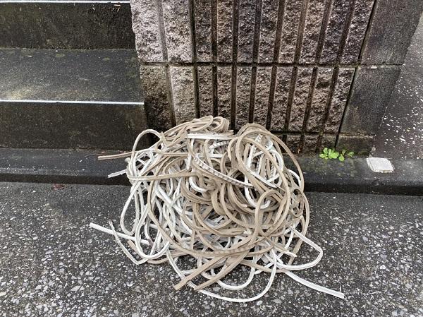 神奈川県三浦市 外壁塗装 シーリング(コーキング)打ち替え工事 オートンイクシード (1)