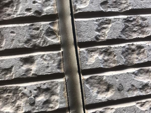 神奈川県横須賀市 外壁塗装 シーリング打ち替え工事 シーリングとは何か (3)
