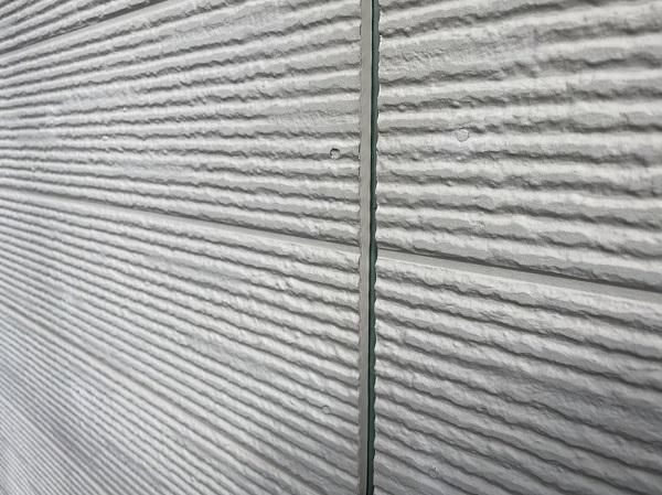 神奈川県横須賀市 外壁塗装 シーリング打ち替え工事 オートンイクシード (4)